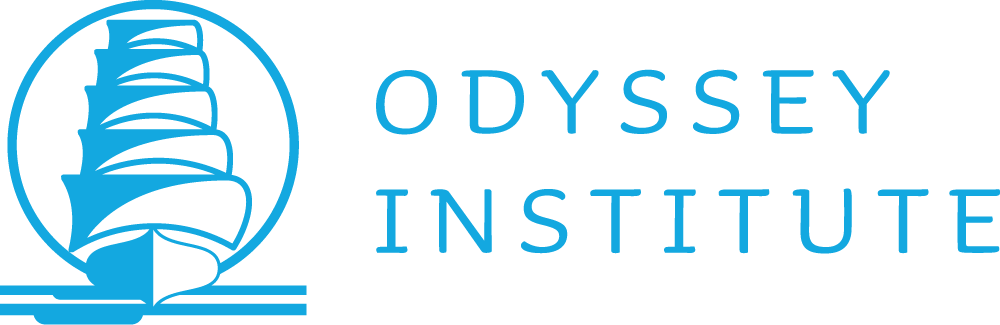 Odyssey Institute